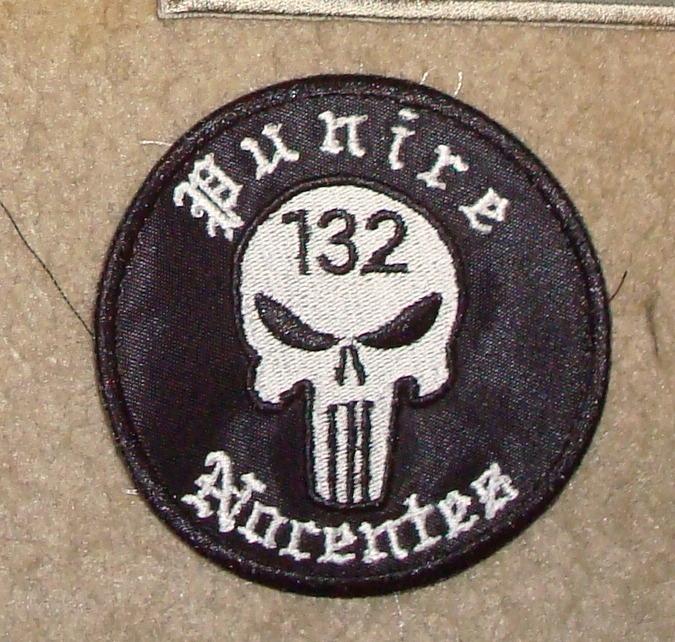Iraqi Counter Terrorism Forces Patch ODA132_zps98b110cf
