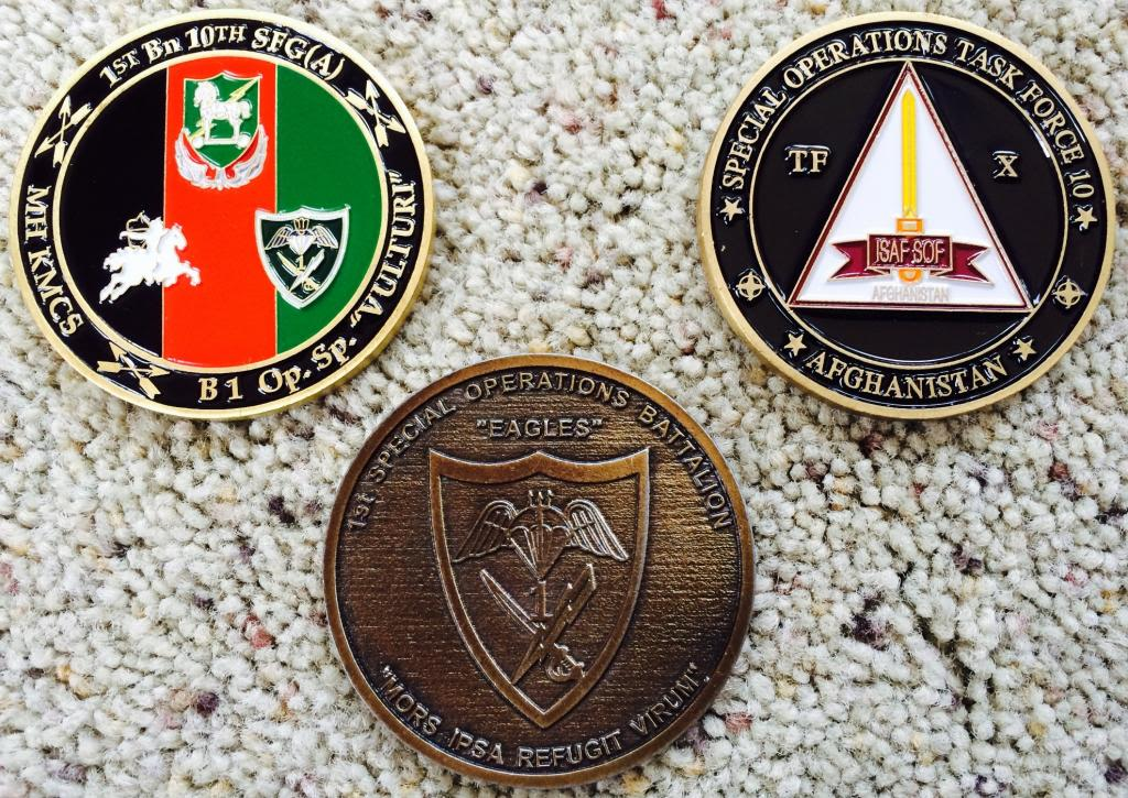 Myzone's thread of challenge coins - OEF OIF -  SOTF-10_Coins_zpsb1993bf8
