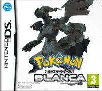 Descarga Pokémon B&W! 202px-Pkmnwhitesp