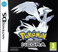 Descarga Pokémon B&W! 202px-Portblacksp