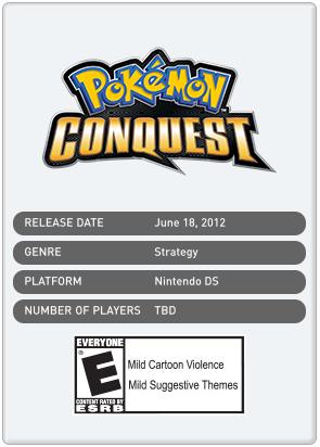 [Noticia]Pokémon Contest, Nobunaga´s Ambition para occidente! Captura-de-pantalla-2012-04-04-a-las-141201
