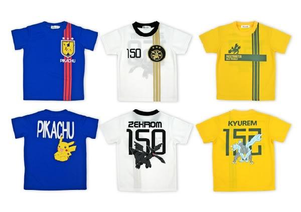 [Noticia]Pack de noticias de la semana Camisetas_futbol_pokemon