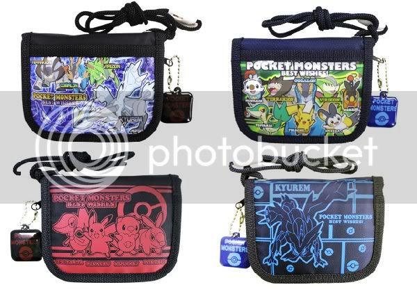 [Noticia]Pack de noticias de la semana Carteras_pokemon_merch