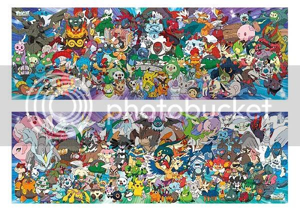 [Noticia]Pack de noticias de la semana Puzzles_pokemon_merch