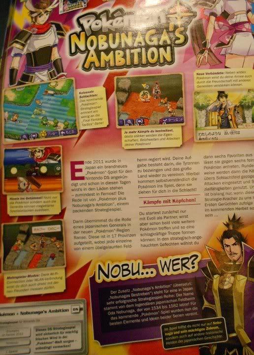 [Noticia]Pack de noticias de la semana Revista_alemana_nobunaga