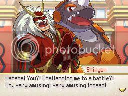 [Noticia]Pokémon Contest, Nobunaga´s Ambition para occidente! S_04