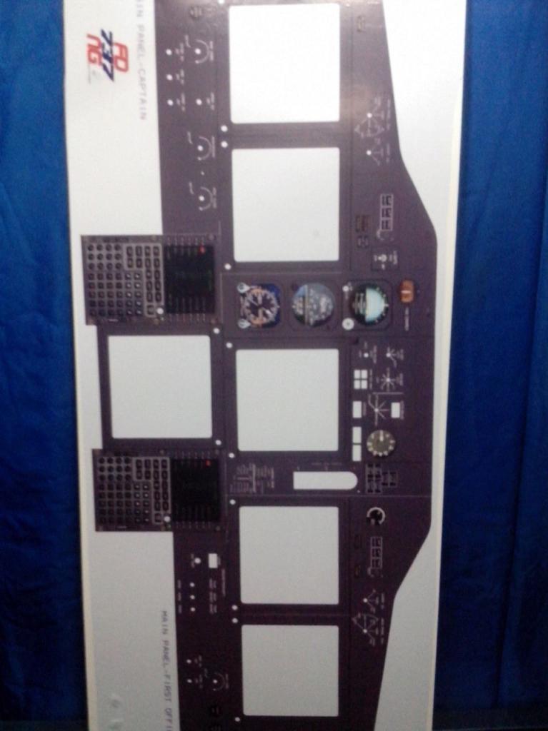 Evolução do Meu Home Cockpit IMG-20141218-WA0005_zps5869853a