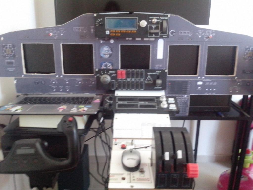 Evolução do Meu Home Cockpit IMG-20150103-WA0013_zpsf74a734e