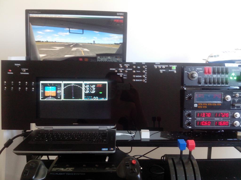 Evolução do Meu Home Cockpit IMG_20140809_102112_zps0ebb3880