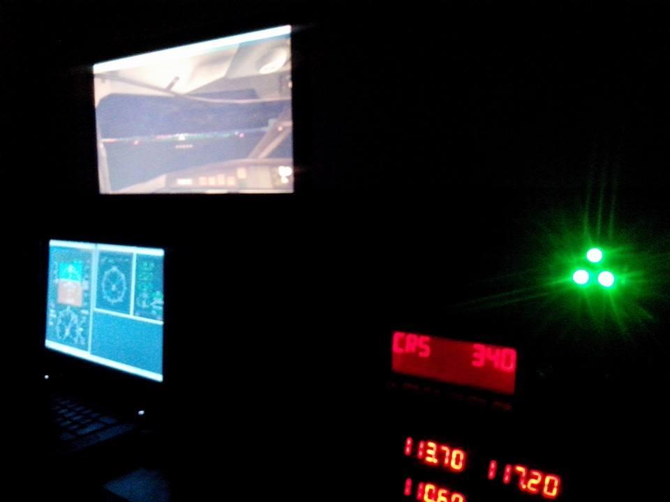 Meu novo home cockpit Fs2_zps8cc92539