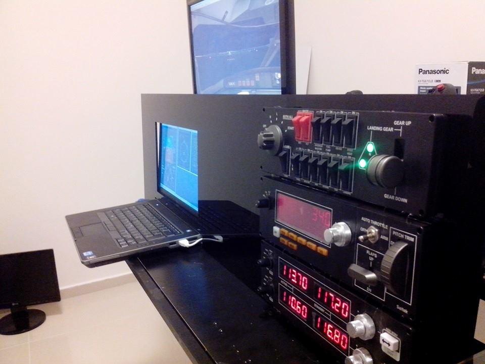Meu novo home cockpit Fs4_zps9185c714