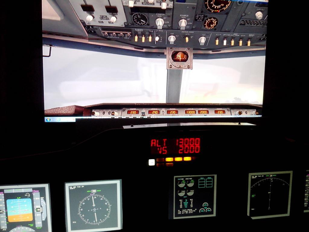 Evolução do Meu Home Cockpit V41_zpsff379ab5