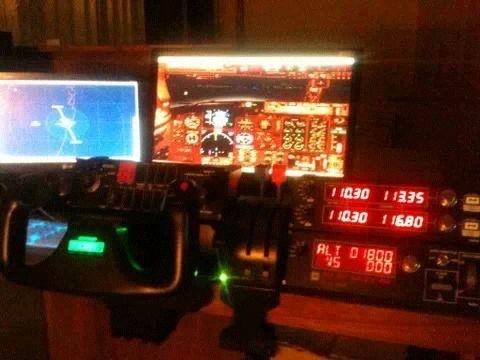 Evolução do Meu Home Cockpit Versao1_zps8c730ecc