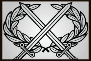 Guía de Rangos de Clase Abrigo-militar-de-las-armas-con-las-espadas-cruzadas_72147488549_zps3092634b