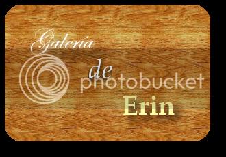 Galería de Erin Erin-galera