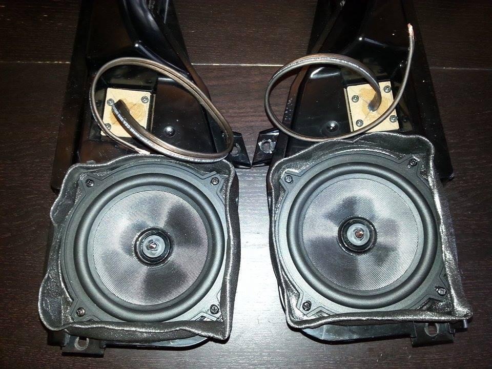 Changement des hauts parleurs adaptables 10002625_1935672316658396_531029354_n_zpsrd9qfpmp
