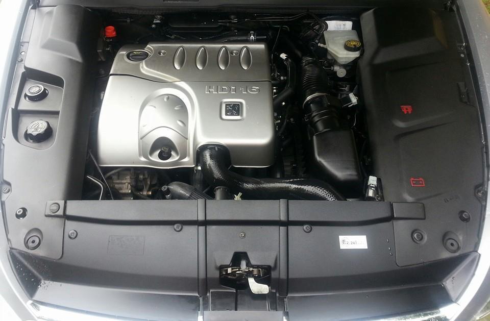 Peugeot 607 10387478_1689786051247025_1195927520291563885_n_zpsouv9o7us