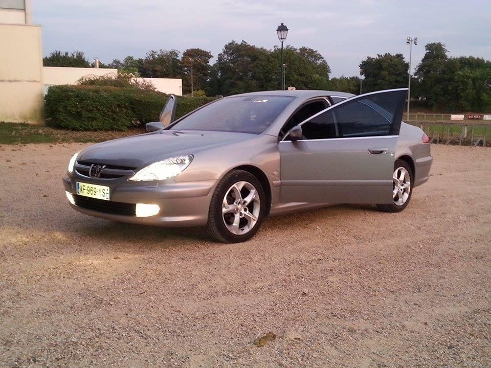 Peugeot 607 12336214_1931106590448302_629688276_n_zps2z9akvjn
