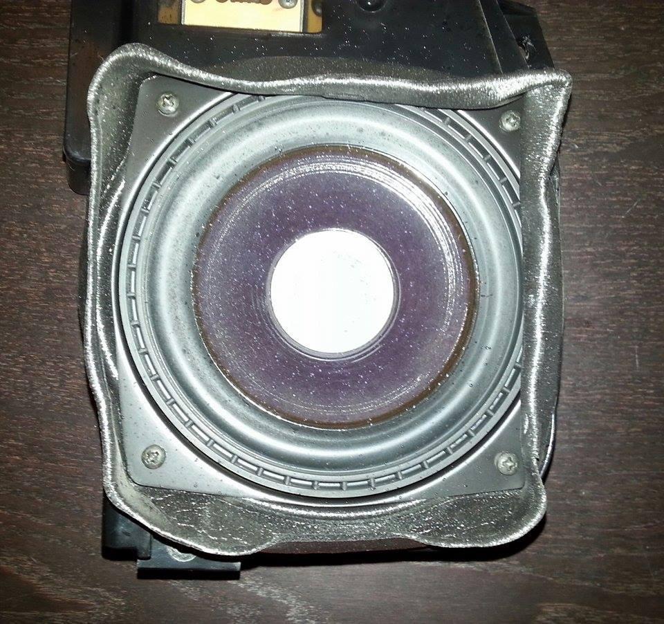 Changement des hauts parleurs adaptables 12386592_1935671753325119_1210162306_n_zps7ljp39nf