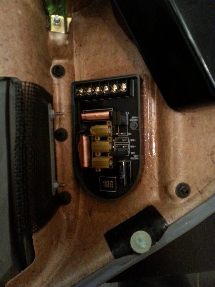 Changement des hauts parleurs adaptables 12387759_1935340320024929_576749594_n_zpsnwgfx1gn