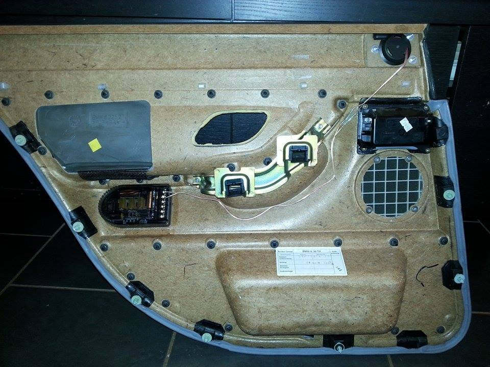 Changement des hauts parleurs adaptables 12388220_1935672253325069_1443218804_n_zpsxsvogxtr