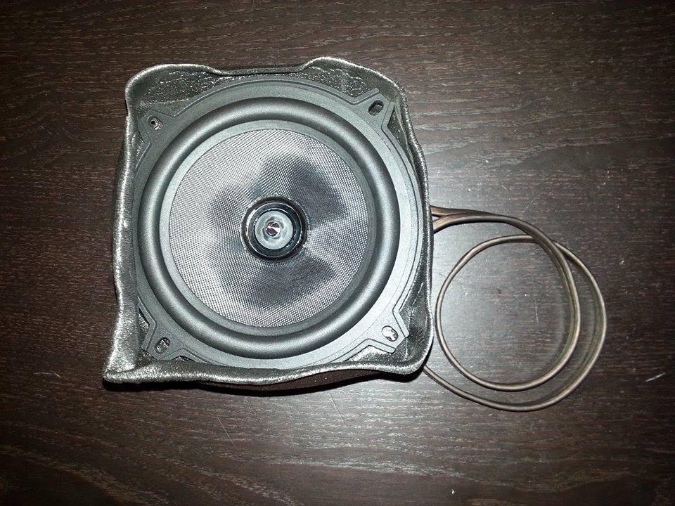 Changement des hauts parleurs adaptables 12395632_1935672016658426_1237052987_n_zps9isvgtxz