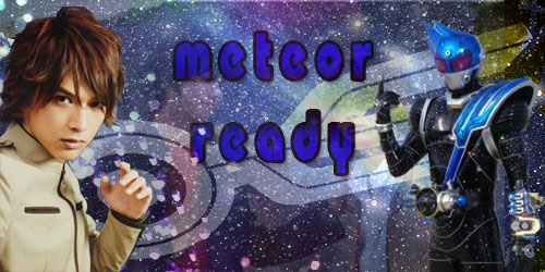 Mình muốn góp ý lập một box tokusatsu(fan tokusatsu vào đọc ) Sign-meteor1