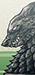 A Crown Laced In Lies [Foro Ambientación GOT] Confirmación Afiliaciones3575_zps559e29a1
