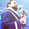 Intelligent Sandow.