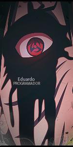 Eduardo01