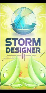 Storm™