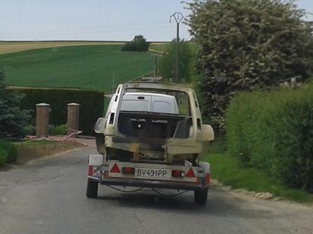 Reprise de la restauration de ma Renault 5 turbo 2  20130614_162003_zpsd8a0c4e4