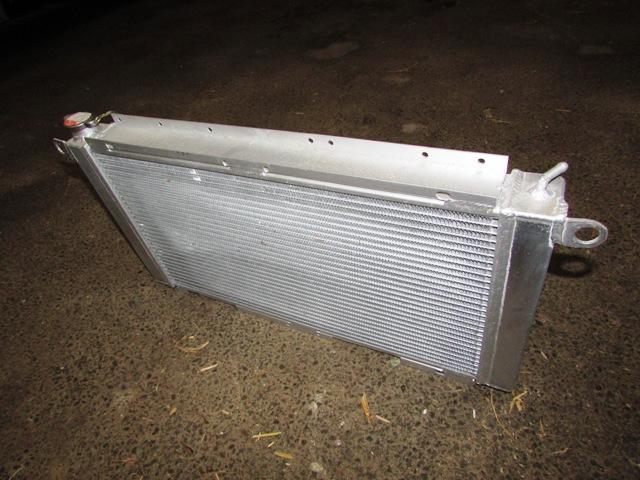 Reprise de la restauration de ma Renault 5 turbo 2  IMG_0047_zps1602e559