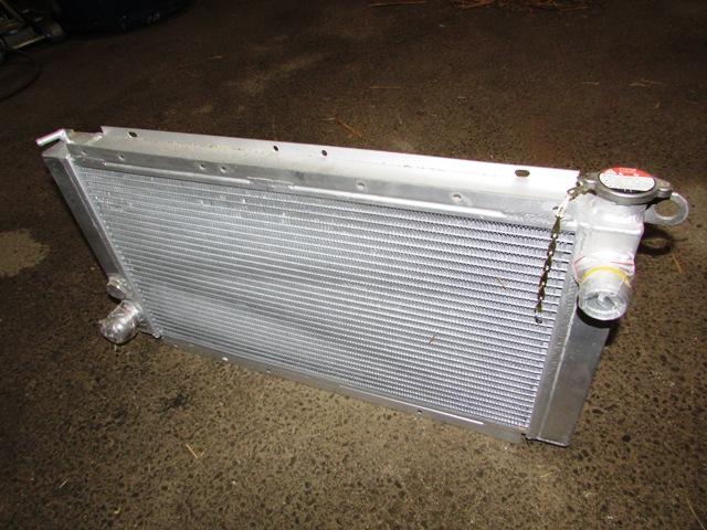 Reprise de la restauration de ma Renault 5 turbo 2  IMG_0048_zpsc8b7aba7
