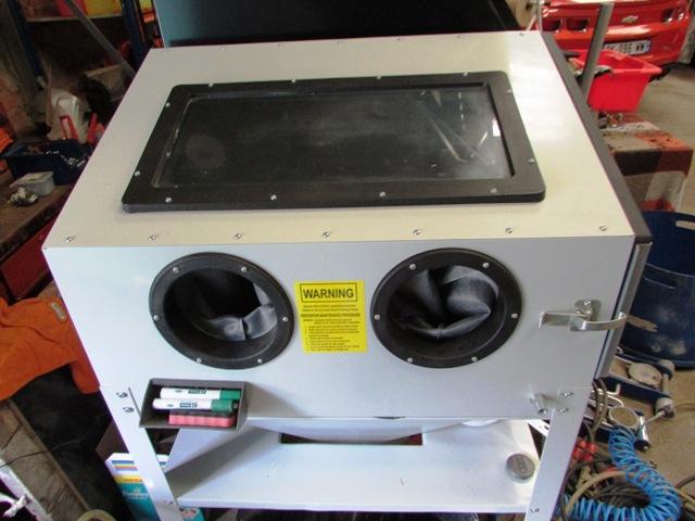 Reprise de la restauration de ma Renault 5 turbo 2  IMG_0049_zps783c1027