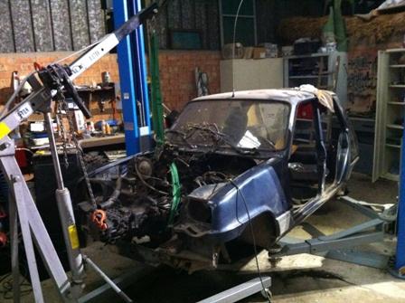Reprise de la restauration de ma Renault 5 turbo 2  IMG_1509_zpsdae1a0cf