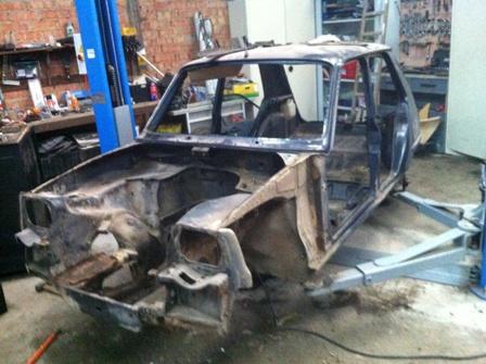 Reprise de la restauration de ma Renault 5 turbo 2  IMG_1511_zpse1374c8a