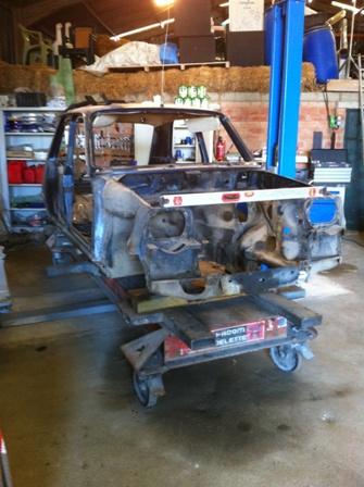 Reprise de la restauration de ma Renault 5 turbo 2  IMG_1673_zps1dcab546