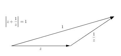 [Números Complexos] Módulo. Vetor_zpsb2c4b769