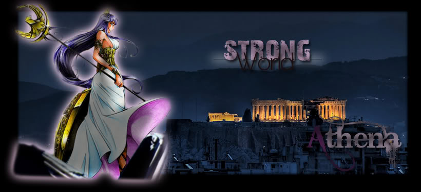 Regras do Fórum (offgame) Strongworld_Athena_final3