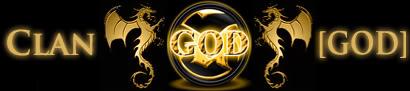 Video Clan God ._. BanneeeeeerGOD
