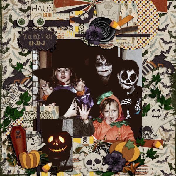Big photo fantasy - September 27. - Page 3 Trickacutentreat_small_zpsb0b63b4a