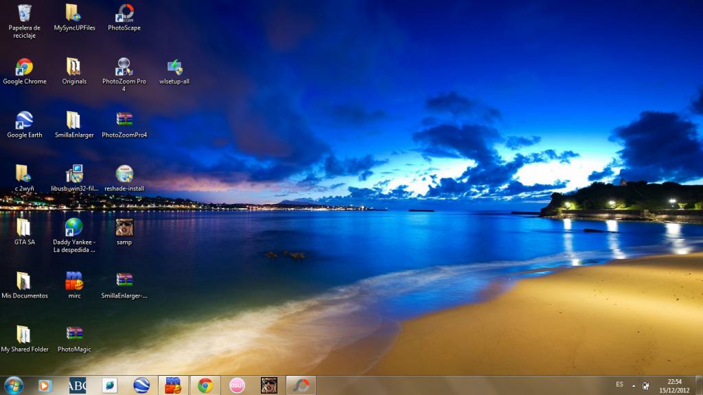 Post your Desktop! Capture-20121215-225412_zps789b8087