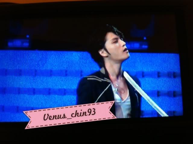 """FOTOS """"Dr.Jin Fanmeeting"""" - Jaejoong (22/07/2012) 622405262"""