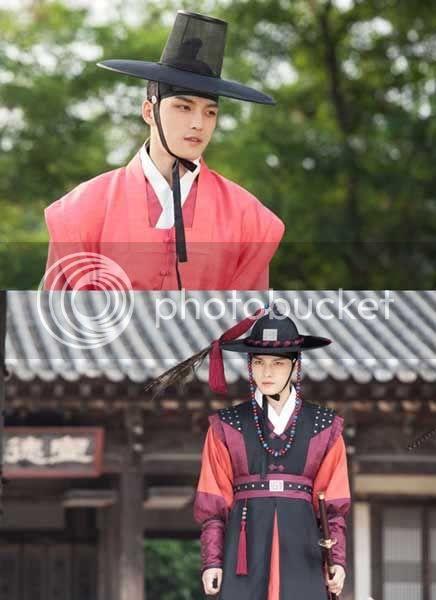 """Kim Jaejoong: """"Soy el peor actor de JYJ"""" (05/07/2012) 8450856944"""