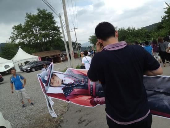 "Resumen de twitts sobre ""Dr.Jin Fanmeeting"" (22/07/2012) Vd1g7"