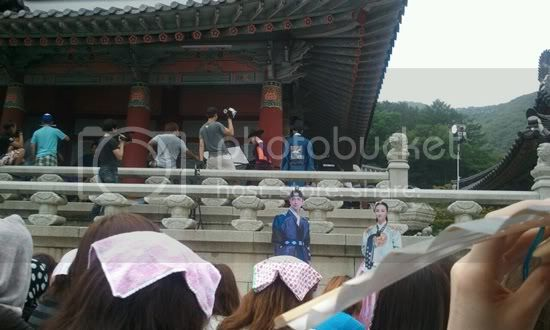 "Resumen de twitts sobre ""Dr.Jin Fanmeeting"" (22/07/2012) Htrny"