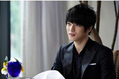 "DVD de Jaejoong detrás de cámaras en ""Protect the Boss"" se estrenará el 28 de Noviembre (23/07/2012) Ptbbts"