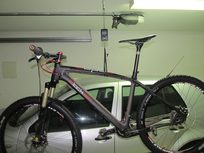 Sworks Enduro 2009 IMG_3800