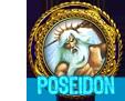 possy